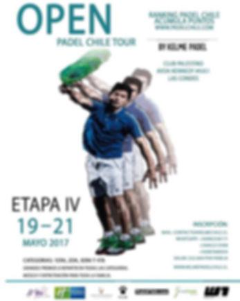 Torneo palestino 19 a 21 Mayo 2017