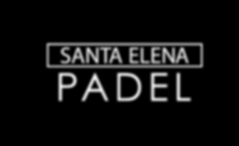 santa elena padelchle.com