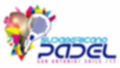 www.padelchile.com