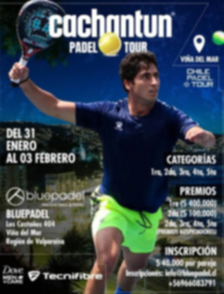 chile padel tour.jpg