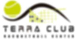 terraclub.jpg