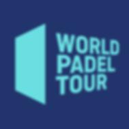 wpt logo.png