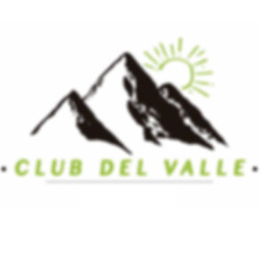 valle logo.jpg