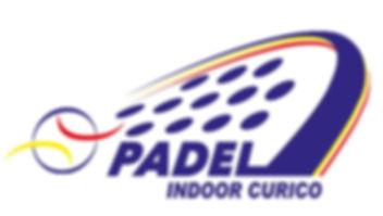 indoor logo.jpg