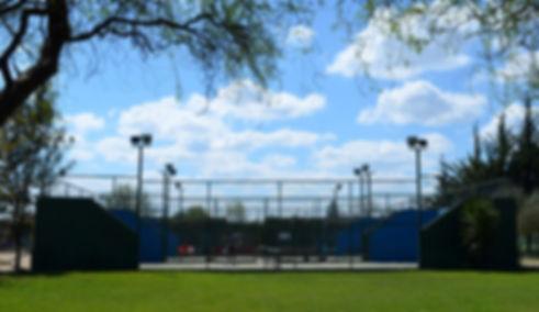 chile tenis padel.jpg