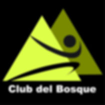 club_del_bosque_viña.jpg