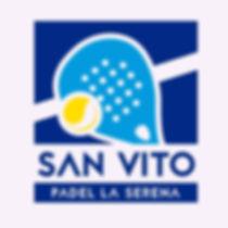 San Vito Logo.jpg