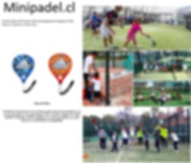 www.minipadel.cl