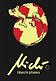 sponsor-michi schmitt.png