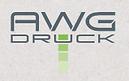 sponsor-awg druck.png