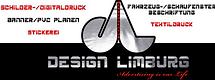 sponsor-design limburg.png