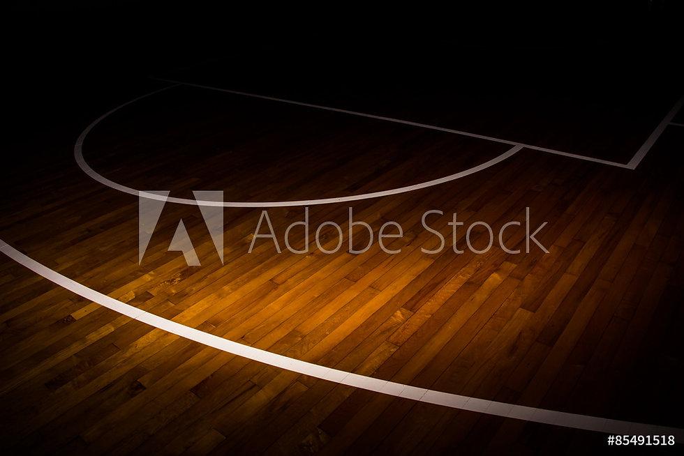 AdobeStock_85491518_Preview.jpeg