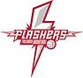 Logo-EVL-Baskets-Limburg.png