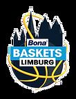 Bona-Baskets Yellow Lns.png