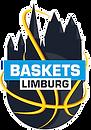 Logo-Baskets-Limburg-NEU copy_edited.png