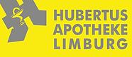 sponsor-hubertus apotheke.png