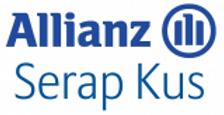 sponsor-allianz.png
