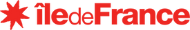 Région_Île-de-France_(logo_2005)_edited_