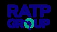 logo ratp group_edited.png