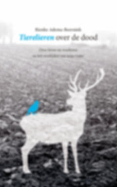 tierelieren-cover1-350x559.png