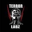 Logotipos Marcas_Terror Labz.png