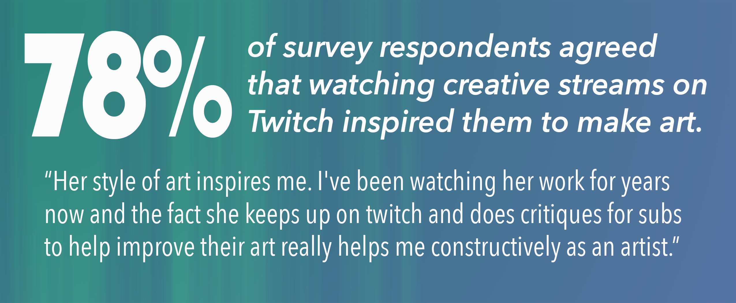 millennials and the ethos of new literacies discover create the emotional impact of engagement on twitch
