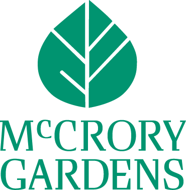 Mccrory Gardens Brookings Sd