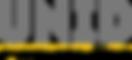 logo-unid-17-300x136 (1).png