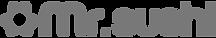logo-mr-sushi-blanco (1).png