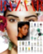 Harper's Bazaar May 2017.png