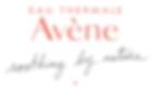 Avene script logo 2017.png