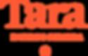 Tara Brands Logo (Transparent Background