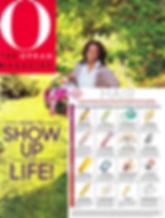 O, The Oprah Magazine September 2017.png