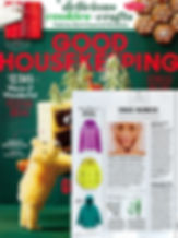Good Housekeeping December 2019.jpg