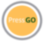 PressGO Logo (Transparent Background).pn