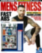 Men's Fitness October 2017.png