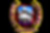 Church_logo.png