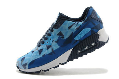 Nike Air Max 90 Hyperfuse Blue jade_1.jpg