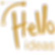 logo - gold-01.png