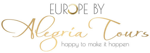 Alegria Tours logo first draft FDR.jpg