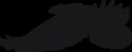 logo_corax_rabe.tif