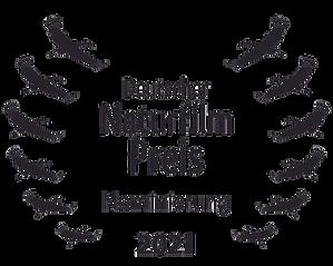 NFP_transp_21.tif
