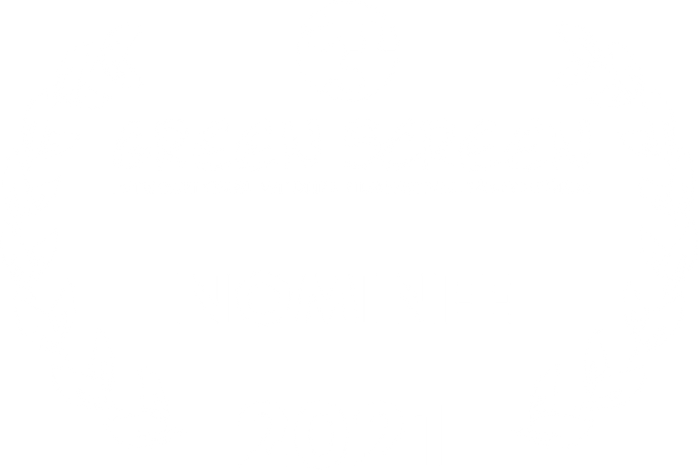 GREEN SCREEN_nominee_white_2021.png