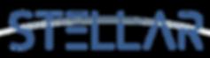 stellar_logo.png