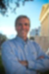 David Eubanks State Senate