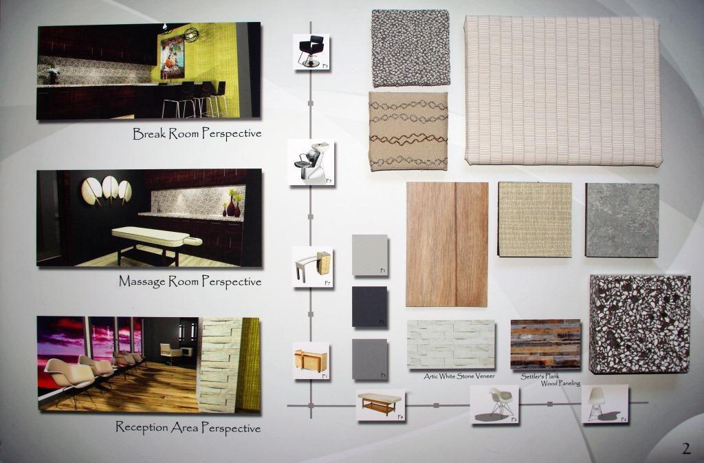 Interior Design Board Layout – quantumgaming.co