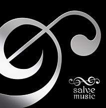 salvemusic.com.ua