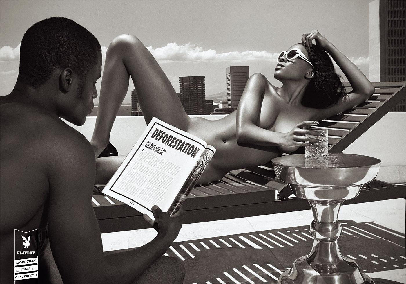 Эротическая реклама презервативов 18 фотография