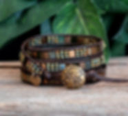 Leather Wrap Bracelet.jpg.png