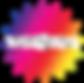 Elizabeth Shaffner Design logo.png